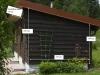 bungalow-alt1