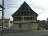 oberstadt030