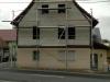 oberstadt071