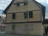 oberstadt080