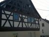 oberstadt9