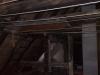 roter-ochse-suhl-14_800x600