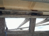 roter-ochse-suhl-18_800x450