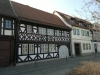 uhlmannsches-haus-1_800x600